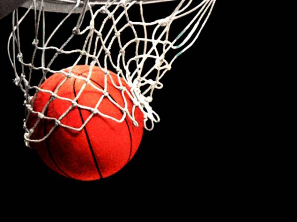 College Basketball Betting Odds - February 9: Davidson vs. Rhode Island