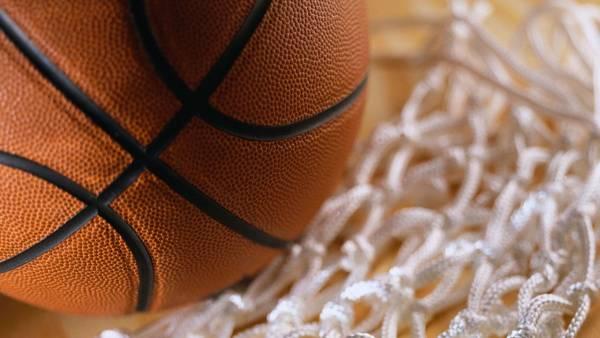Notre Dame vs. Louisville Betting Odds