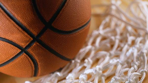 College Basketball Betting Odds February 10