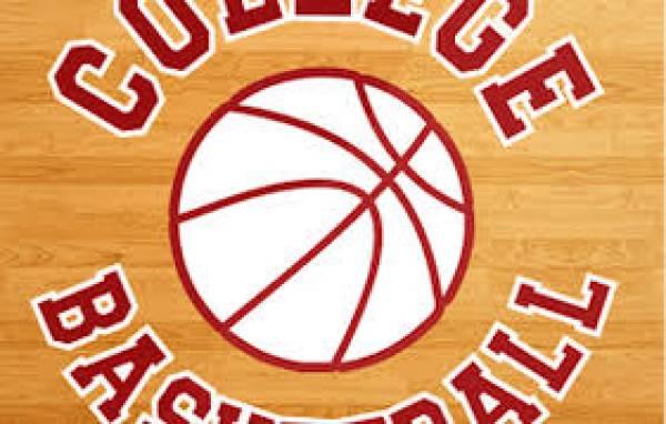 ASU vs. Syracuse Betting Line - 2018 NCAA Men's College Basketball Tournament
