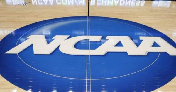 College Basketball Betting Odds - January 27
