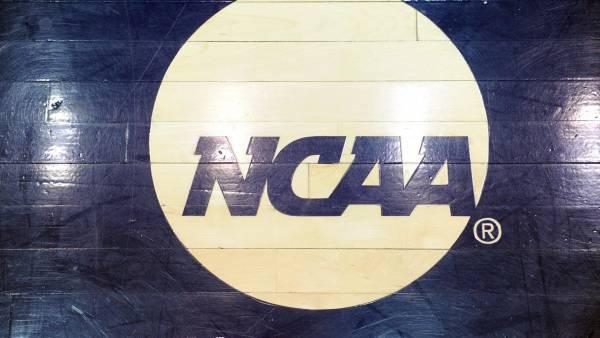 Virginia Tech vs. FSU Betting Odds – ACC Men's Tournament Quarterfinal