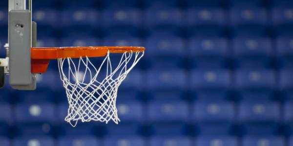 March Madness Office Pool Software - Wisconsin, Minnesota