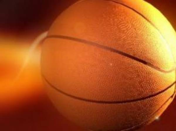 St. Mary's vs. Middle Tennessee Betting Line