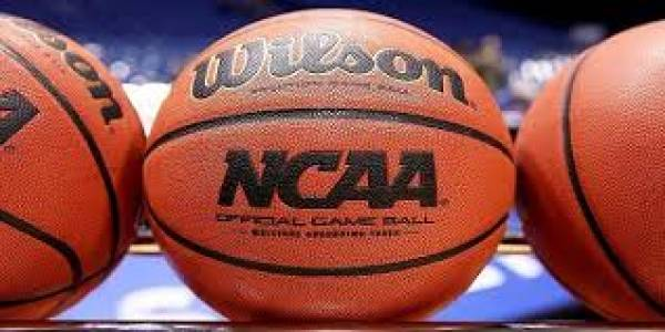 College Basketball Betting Previews, Tips and Odds - March 3