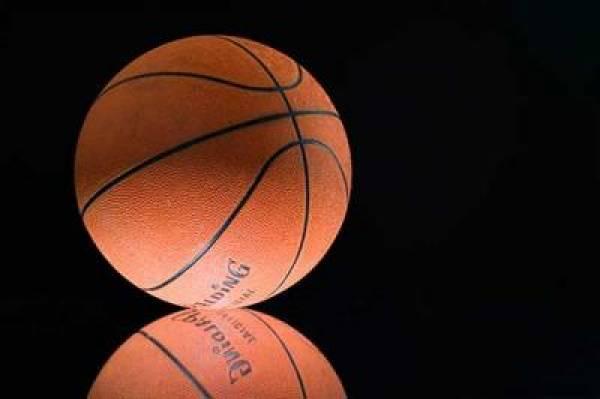 2011 NCAA Basketball Tournament Odds