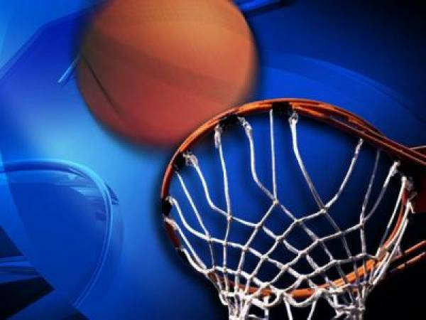College Basketball Odds 2010 Kentucky
