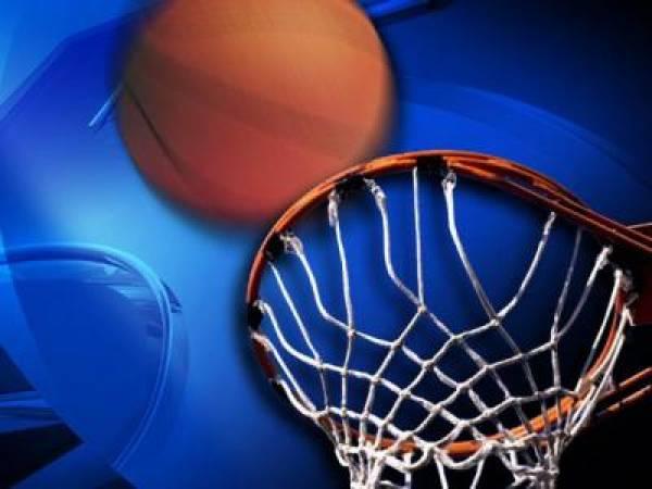 Texas vs. Oklahoma State College Basketball Betting Odds