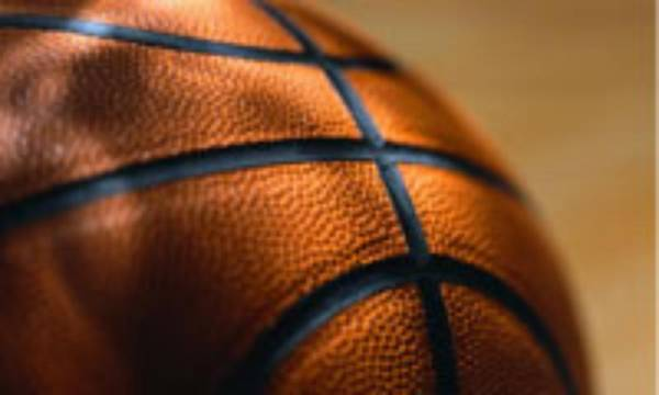 Bet the Nebraska-Maryland College Basketball Game Online - January 2