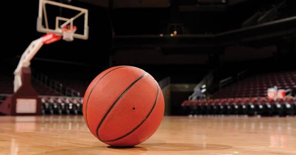 Butler vs. Arkansas Betting Line, Preview