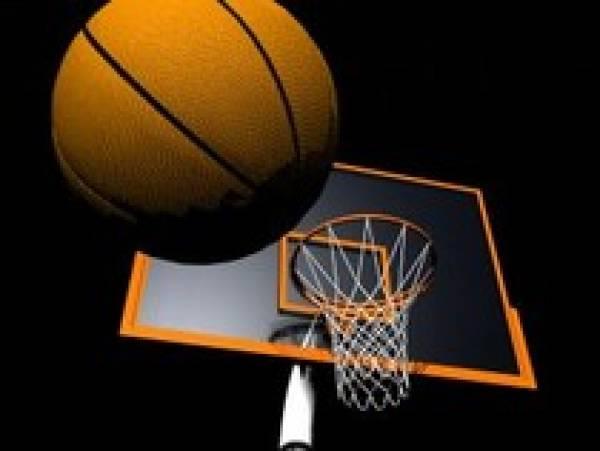 Duke nc state betting line sports betting odds aggregator