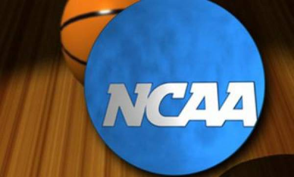 Betting on the 2011 NCAA Basketball Tournament