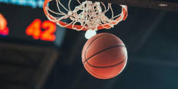 College Basketball Betting – Ohio State Buckeyes at Maryland Terrapins
