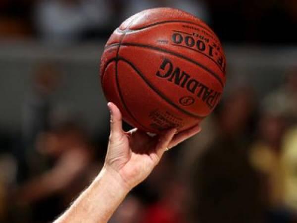 2011 NCAA Odds