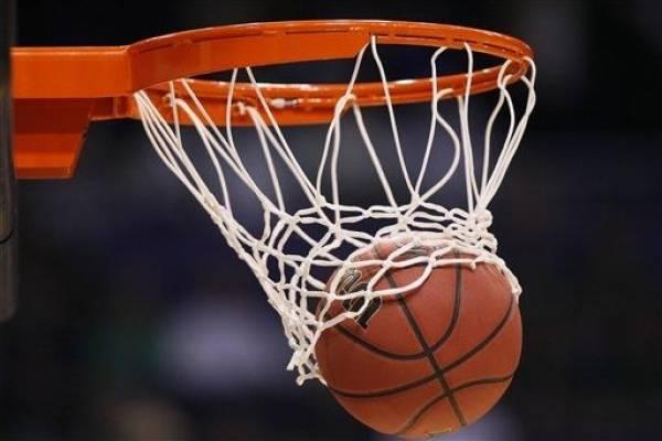 NBA, Hockey and NCAA Men's Basketball Betting Odds – Tuesday February 4