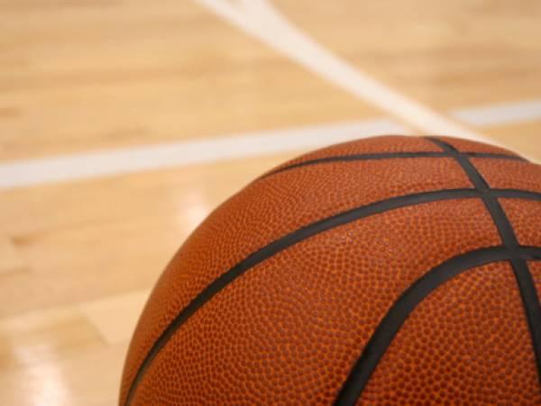 NBA, College Basketball Betting Odds – February 10