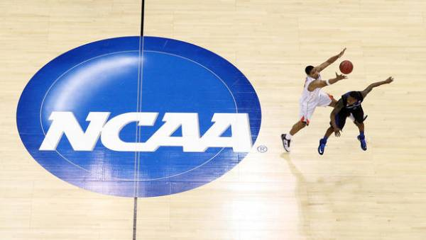 Latest Odds to Win the 2019 NCAA Men's College Basketball Tournament
