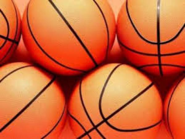 Where Can I Bet the 2018 March Madness Men's College Basketball Tourney Online?