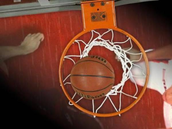 Seton Hall vs. Arkansas Betting Line – Men's Basketball Championship 1st Round
