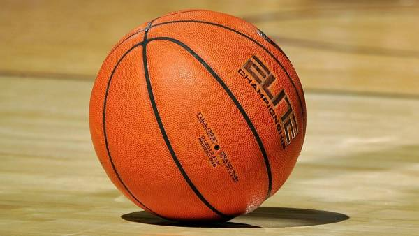 Sagarin College Basketball Betting Odds Report - March 4