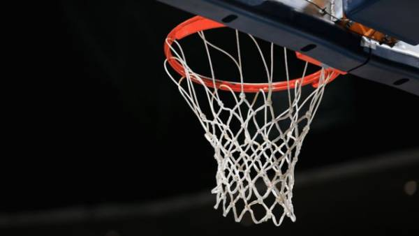 College Basketball Betting Odds, Tips March 9