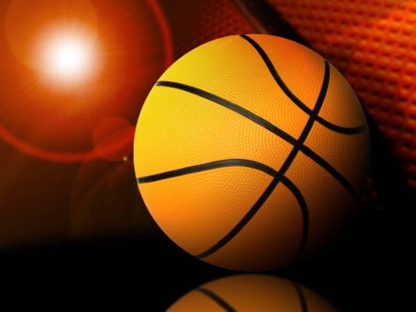 NCAA Tournament Picks March 19 – Temple Owls vs. Belmont Bruins