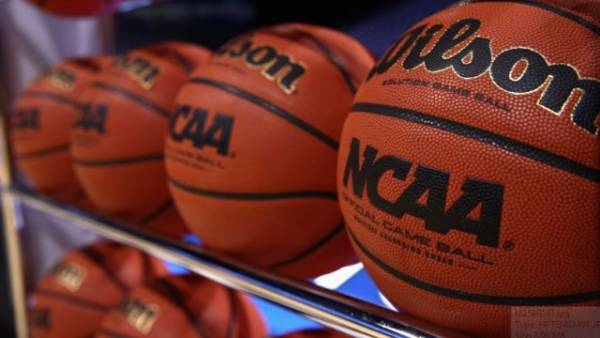 Kansas vs. Texas Tech Betting Odds – College Basketball February 11