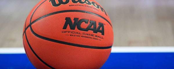 Hot Betting Trends College Basketball - January 6 (2021)