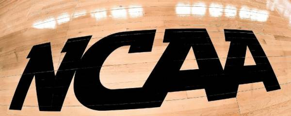 2019 ACC Tournament Betting Preview