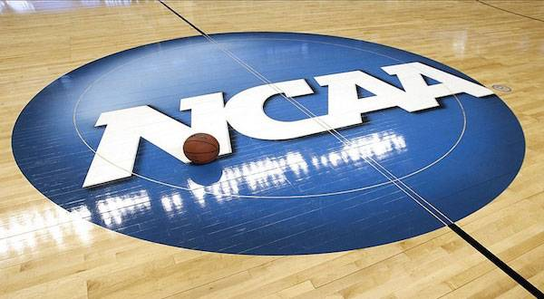 Early Odds - NCAA Men's College Basketball Tournament 2018