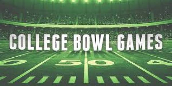 NCAA Bowl Game Pools Pick Em Contests -2019