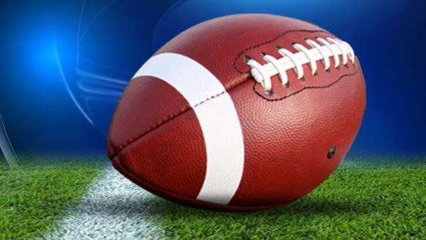 2018 Week 14 NCAA Football - Saturday's Best Bets-Top 25