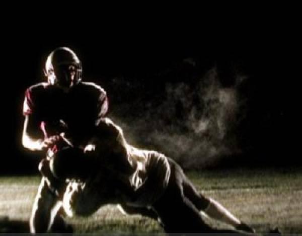 College Football 2011 Week 1 Trends