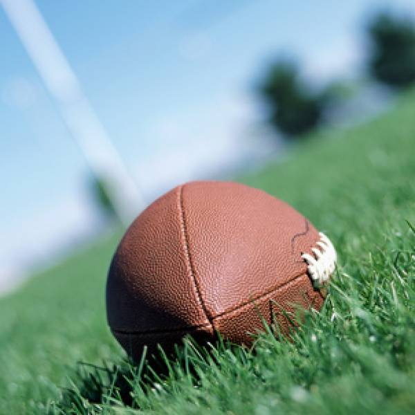 Alabama vs. Virginia Tech Betting Line – Week 1 College Football