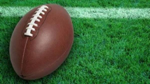 2014 College Football Regular Season Win Totals Odds, Picks, Predictions