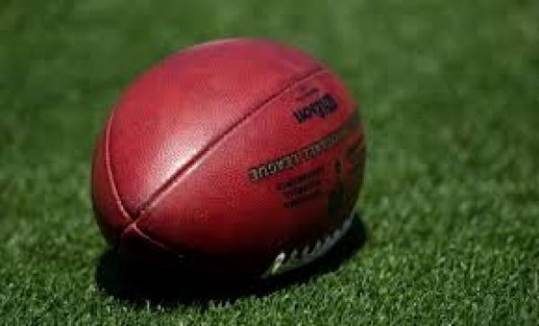Week 1 NCAA College Football Betting Odds – Saturday