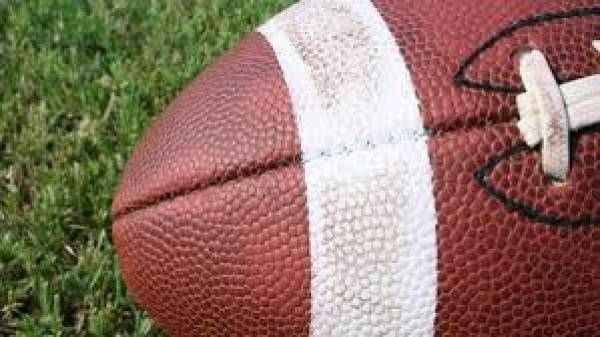 Solo + Assisted Tackles Super Bowl 52 Prop Bets