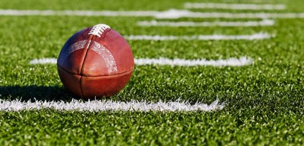 2015 大學碗盃賽競猜遊戲: 勝出者將獲得冠軍賽門票