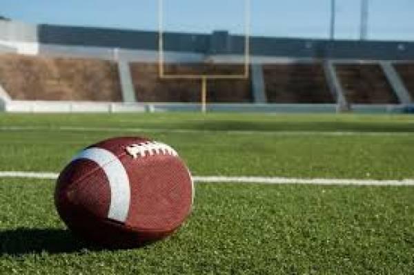 Saints vs. Panthers Daily Fantasy Sports Picks, Betting Odds