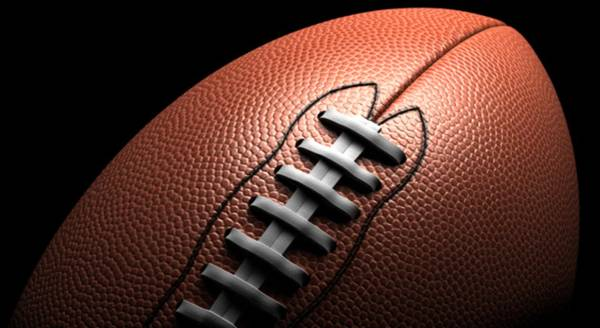 Gold Strike Tunica Casino College Football Lines Comparisons