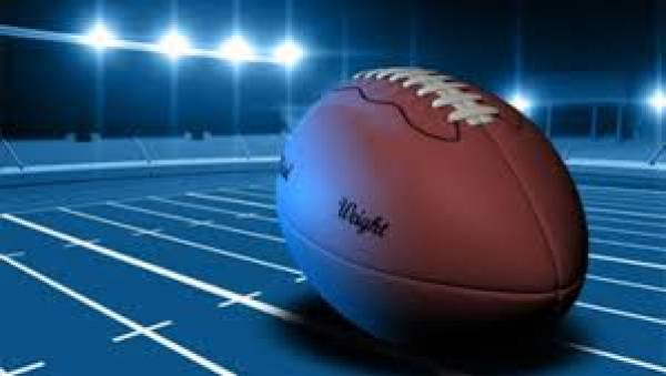 Hot Team to Bet Right Now - The Virginia Cavs Football - October 13