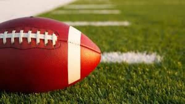 2018 Gator Bowl Picks – North Carolina State vs. Texas AM