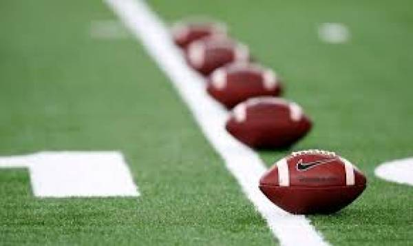 Where to Bet College Football Games Online From Kentucky, Tennessee, Illinois