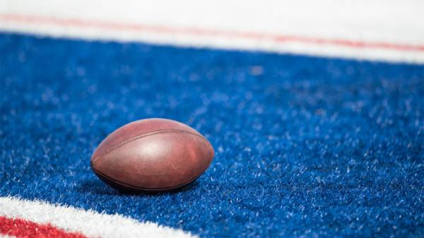 College Football Odds – 2018 Week 14 Major Line Moves