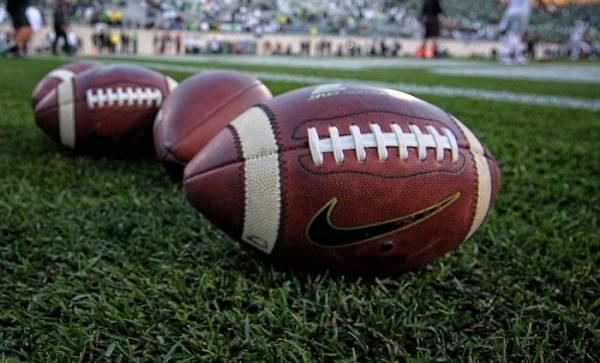 Most Bet on Sides November 11: Spartans, Irish, Bulldogs