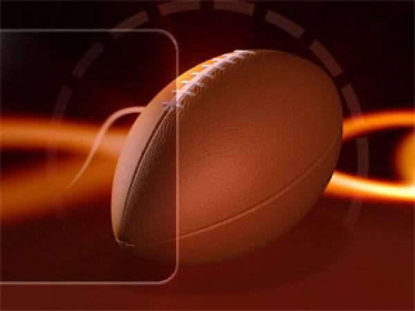 Michigan State Spartans vs. Iowa Hawkeyes Odds
