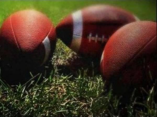 2012 Week 9 College Football Betting Lines