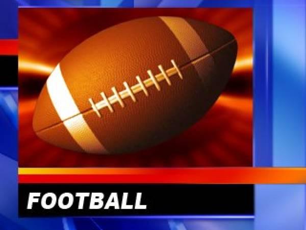 North Carolina vs. Tennessee Music City Bowl
