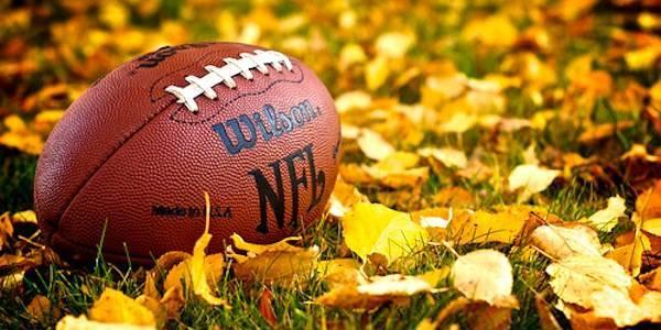 NFL Betting Previews – 2017 Week 8