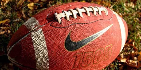 Hot College Football Tips, Trends, Line Movement Monitoring - Oregon vs. Auburn - August 31